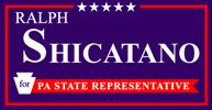 Ralph4PA Logo